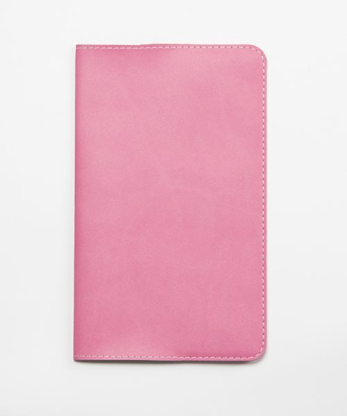 etui za index pink