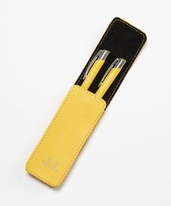 etui za olovke