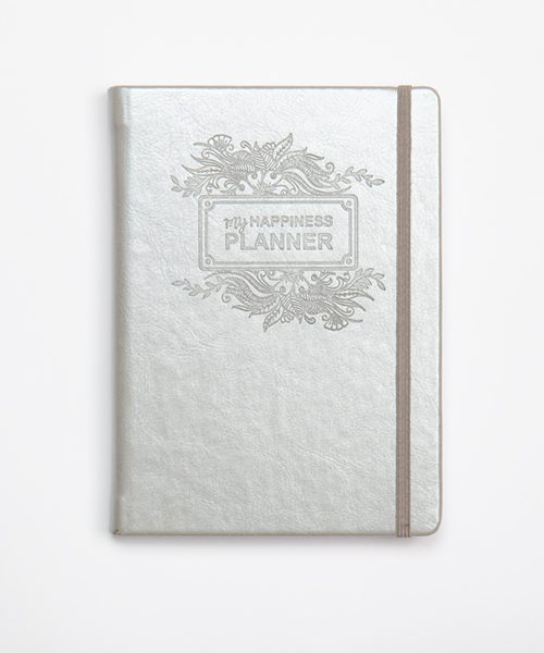 my happiness planner sedef