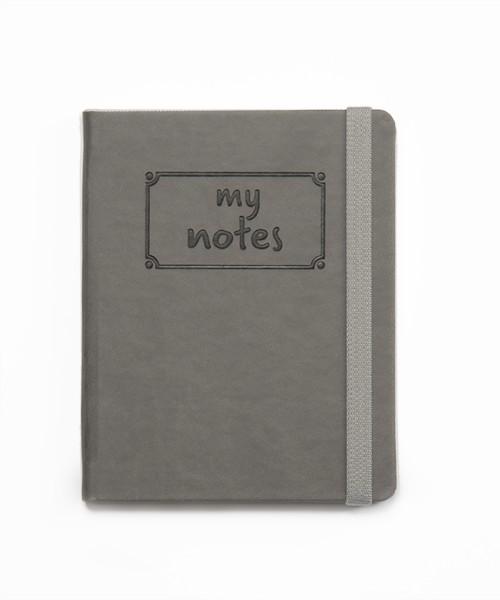my notes siva